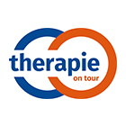 therapie on tour Bochum