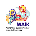 MAIK-Kongress 2019